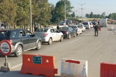 Sécurité routière durant le Ramadan : Attention ! Vous êtes flashés avant le f'tour