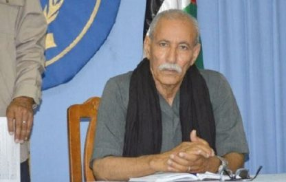 Le Président de la RSAD l'a annoncé:  Le Polisario prêt à des négociations directes avec le Maroc