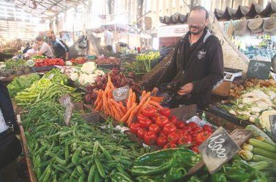 Désorganisation du marché à la veille du Ramadhan : La flagrante défaillance de l'État