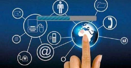 L'Algérie numérique se cherche toujours une existence