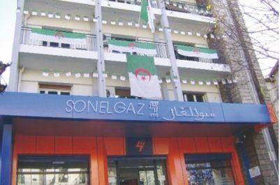 Il est soupçonné de falsification de documents : L'ex-directeur de Sonelgaz de Sétif entendu par la police