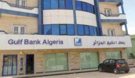 Tentative de triche sur IEP : L'inspection du travail blâme AGB Bank