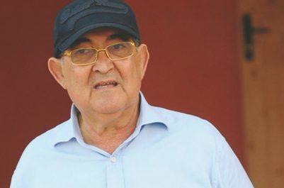 Colère des supporters contre le club qui a raté l'accession en ligue 1 : Tiab démissionne de la présidence de la JSM Béjaïa