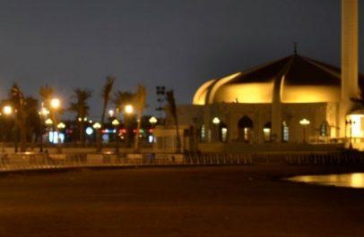 Il les accuse de gaspiller l'électricité : Un P/APC épingle les imams