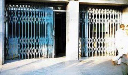 Rouiba, banlieue est d'Alger : Une salle de cinéma fermée depuis 30 ans