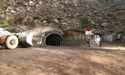 Production de fer brut: accroissement prévu à Tébessa à 5 millions de tonnes dans les prochaines années
