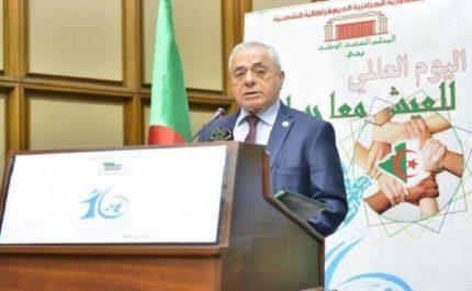 Sahara Occidental: les récentes allégations marocaines n'entameront pas la position inaliénable de l'Algérie