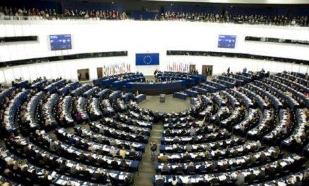 Droits de l'homme-Maroc-Sahara occidental: les eurodéputés expriment leurs «préoccupations»