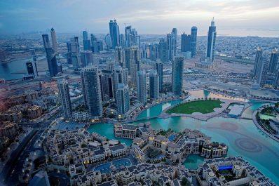 Visa Arabie Saoudite de nouvelles conditions imposées aux algériens
