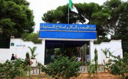Grève des médecins résidents: le ministère de la Santé réitère son appel à  la «sagesse»