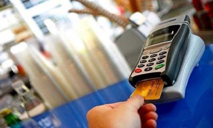ENIE de Sidi Bel-Abbès: l'opération de fabrication des terminaux de paiement électronique en juin