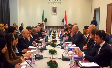 Palestine : Toute décision visant à «altérer» le statut d'EI Qods sera «nulle et non avenue»