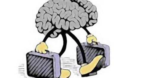 La fuite des cerveaux, quelles solutions ?