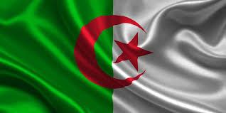 Deux médailles d'or pour l'Algérie