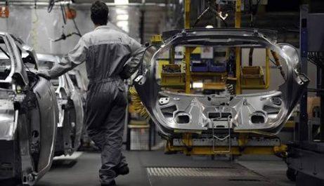 L'industrie automobile, du rêve à la réalité ?