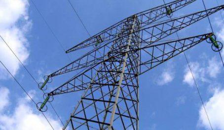 Energie électrique a Mostaganem : Un programme ambitieux pour assurer le service