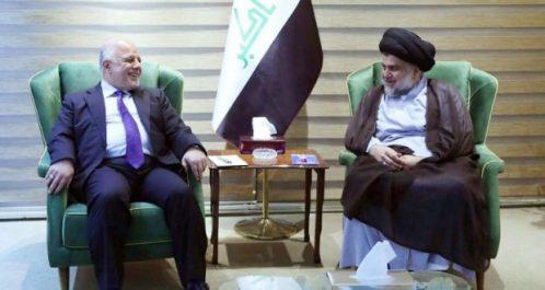 Irak : La confusion règne autour de possibles fraudes aux législatives