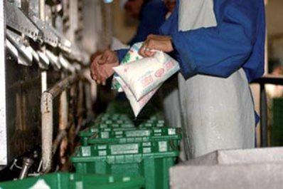 JIJEL : Persistance de la pénurie de lait en sachet