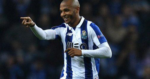 2 Le FC Porto aurait fixé son prix pour Brahimi