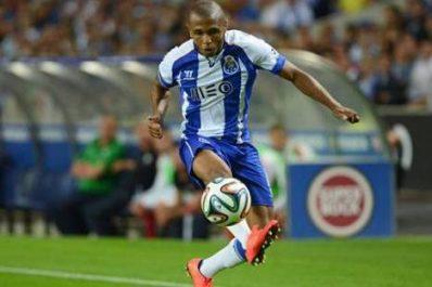 Un club italien serait prêt à débourser 25M€ pour recruter Brahimi !