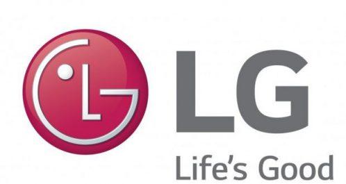 Journée mondiale de l'environnement  Les employés de LG donnent l'exemple