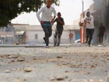 Libye : huit morts dans des heurts tribaux à Sebha