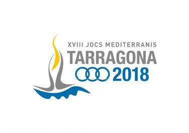 Jeux méditerranéens de Tarragone 2018: les adversaires de l'Algérie connus