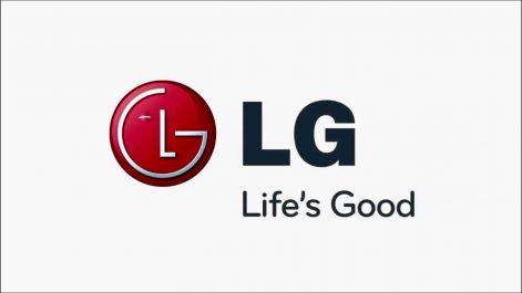 LG Acquiert la société le fabricant d'eclairage Automobilezk groupe