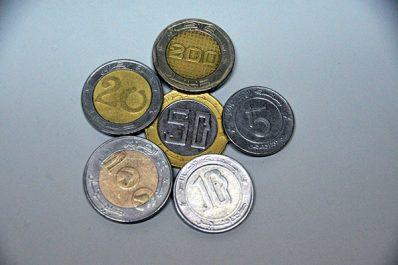 Sa rareté se fait sentir avec acuité à la veille du ramadhan: Chère petite monnaie !