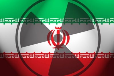 Nucléaire : l'Iran continue de respecter les termes de l'accord de 2015