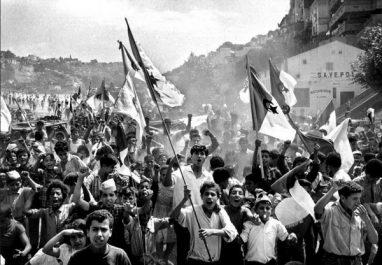 Massacres du 8 mai 1945 en Algérie : Le génocide