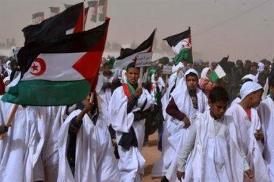 L'Afrique du Sud réitère son soutien au peuple sahraoui dans sa lutte contre l'occupant marocain