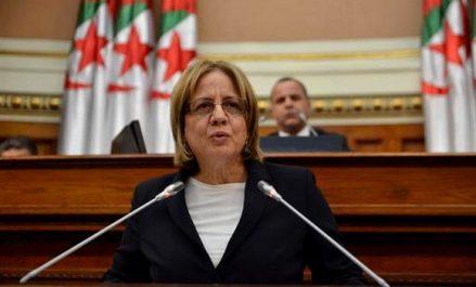 Allocation forfaitaire de solidarité: Près d'un million d'Algériens en bénéficient !