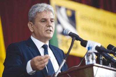 RCD: «Les propos contradictoires du ministère du Commerce ont désorienté les investisseurs»