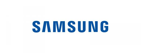 Samsung Algérie rassemble ses partenaires Médias autour d'un Iftar convivial