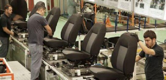 Sous-traitance : Exonération de droits de douanes et TVA pour les opérateurs