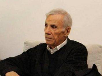 Le doyen des commentateurs Mohamed Sellah est décédé à l'âge de 82 ans