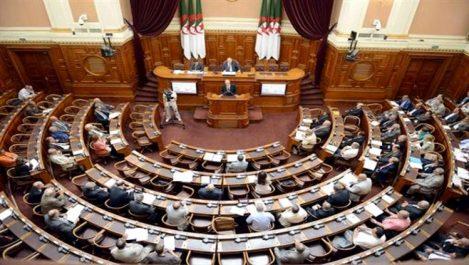 Logement rural au nord, interdiction de l'importation du concentré de tomate et poursuite de la politique énergétique : Trois ministres face aux sénateurs