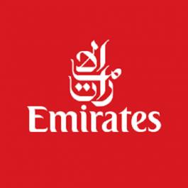 Emirates propose des Offres Attractives vers Dubaï