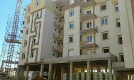 Distribution de logements LPP à travers plusieurs wilayas Les clés du bonheur pour des milliers de familles, les autres en attente