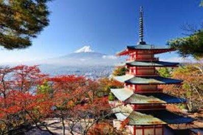 Japon: L'excédent commercial bondit de 31% en avril