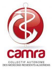 Le CAMRA rend publics les résultats d'un sondage qu'il a réalisé: Une majorité de résidents toujours en grève à Alger