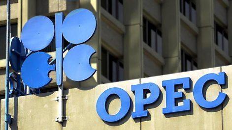Hausse de la production pétrolière : Quels scénarios pour l'Opep ?