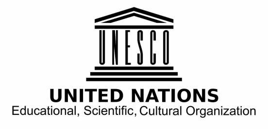 Lutte contre l'extrémisme et le terrorisme : L'expérience algérienne saluée par l'UNESCO
