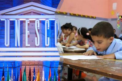 Classement de l'école algérienne: des experts fustigent le rapport de l'Unesco