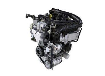 Volkswagen Group : 2.0 TDI EA288 Evo, le nouveau diesel hybride de Volkswagen
