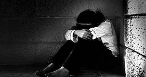 Ouargla: Appel à l'aide pour une femme SDF atteinte de troubles mentaux violée et enceinte