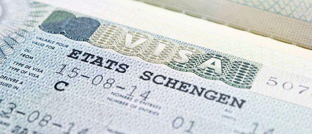 Les prestataires VFS et BLS ne répondent plus : Paris et Madrid décident de limiter l'octroi des visas aux Algériens