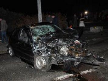 Accidents de la circulation: 25 morts et 954 blessés en une semaine