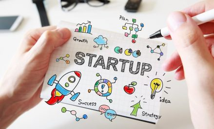 Start-up : ces Algériens qui exportent des idées innovantes et créatives